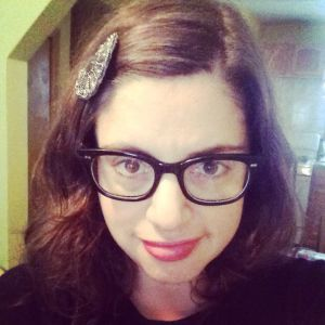 La foto de perfil con la que Kreizman domina Twitter