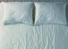 La fórmula de la almohada perfecta