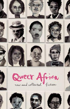 Letras contra la homofobia y los prejuicios