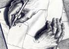 Cómo se resolvió el misterio literario más raro del siglo XXI