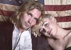 El sintecho de Miley Cyrus sí tiene un hogar