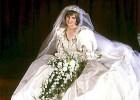 El legado de Diana de Gales pasa a manos de sus hijos