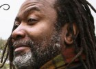 Comedy festival kicks off with Reginald D. Hunter