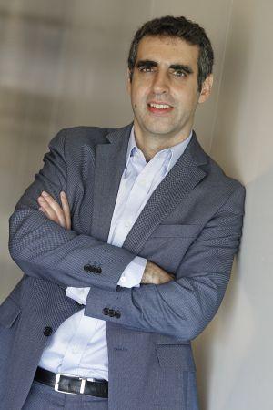 Manel Esteller, investigador en epigenética.