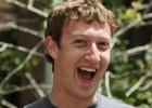 Zuckerberg se compra un pedazo de isla en Hawái