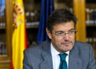 Madrid will not stop Catalan vote if private groups organize it