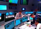 La sonda 'Philae' sigue enviando datos a 'Rosetta'