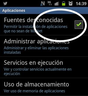 WhatsApp cede ante las quejas y permite quitar el doble check azul