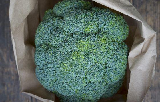 El lado oscuro del brócoli