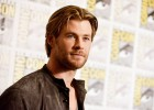 Chris Hemsworth se incorpora al reparto de 'Los cazafantasmas 3'
