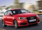Audi y Skoda cifran en 3,3 millones sus coches trucados