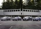 El Volkswagen CC es la compra más racional
