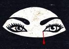Primavera árabe: esperanzas frustradas