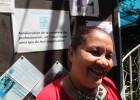 Una segunda oportunidad para las malgaches víctimas de trata