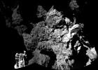 Una misión pionera en busca de los secretos del Sistema Solar