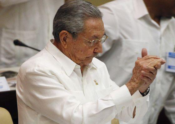 USA y Cuba reanudan relaciones 1419091669_311676_1419091912_noticia_normal