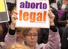 Number of abortions in Spain continues downward trend