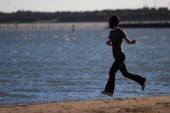 El ejercicio, aunque sea moderado, tiene muchos efectos beneficiosos