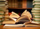 '50 sombras de Grey' y la Biblia los grandes 'best sellers' mexicanos
