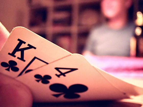 Un algoritmo informático se convierte en el mejor jugador de póquer del mundo