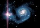 Telescopios de saldo como francontiradores de supernovas