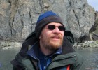 El 'intérprete del hielo' Richard Alley, Premio Fronteras del Conocimiento de Cambio Climático