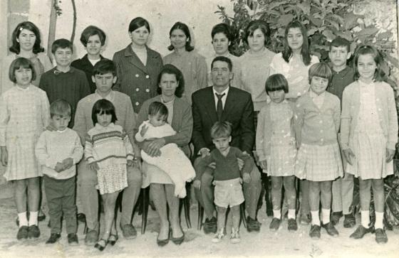 El tobogán de la natalidad en España