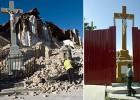 Haití, cinco años después del seísmo