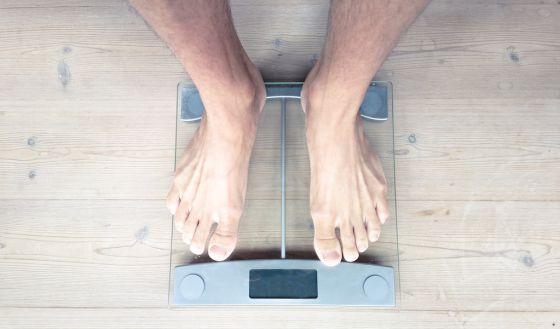 14 cosas que la ciencia dice que engordan (y ni se le pasaba por la cabeza)
