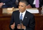 Discurso íntegro de Obama, en inglés