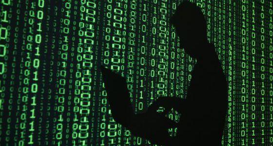 Un segundo de más en 2015 amenaza Internet
