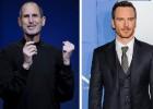 Steve Jobs vuelve al garaje