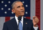 Discurso íntegro de Obama, en español