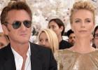 """Sean Penn: """"Me sorprendo de estar enamorado"""""""