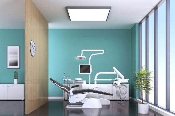 Lo que nunca debería preguntar a su dentista