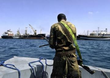 Los piratas cambian de orilla