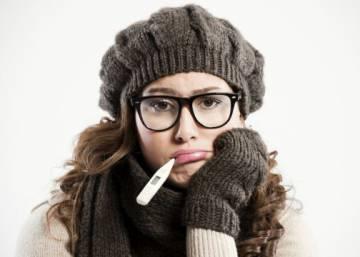 Cómo pasar el invierno sin enfermar