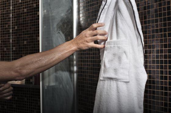¿Cada cuánto hay que ducharse realmente?