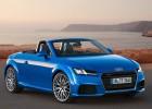 La tentación de Audi