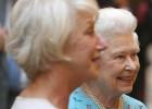 A Helen Mirren no le gustan los reyes pero sí Isabel II