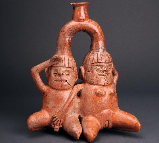 cabeza roja masajes eroticos inca
