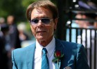 La policía amplía la investigación a Cliff Richard por abusos