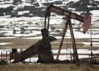 El 'fracking' mira a Burgos