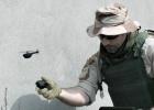 """La nanotecnología creará soldados de """"máxima letalidad"""""""
