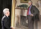 La sombra de Monica Lewinsky persigue a Bill Clinton