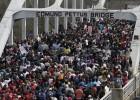 50 aniversario de la marcha de Selma