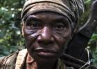 Medio siglo añorando la selva