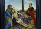 Van der Weyden, al detalle