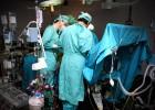 España alcanza un nuevo récord de donación de órganos en un solo día