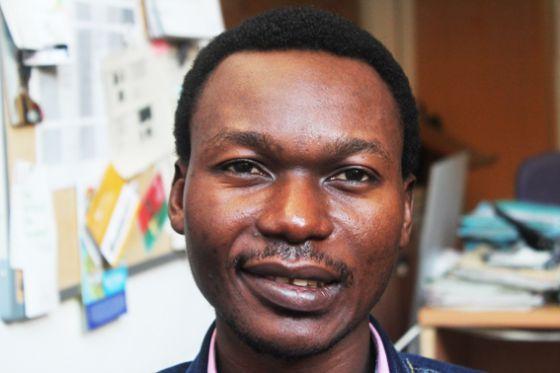 Las dos caras de las redes en República Centroafricana